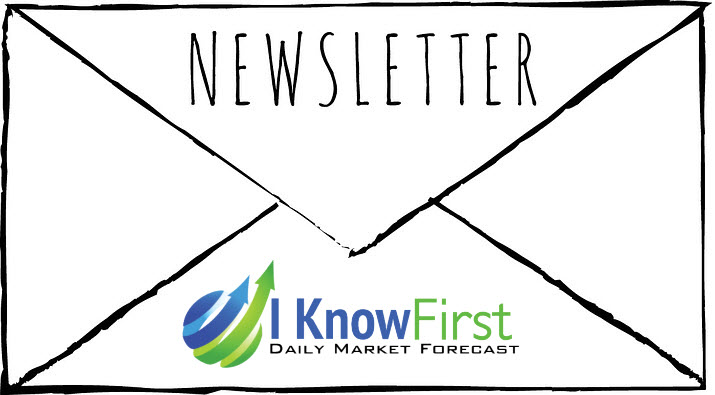 newsletter- ikf3