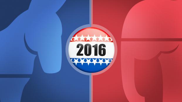 election-20161